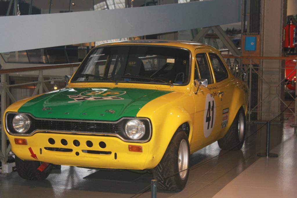 Musee Royal de l'auto BRUXELLES Img_5099