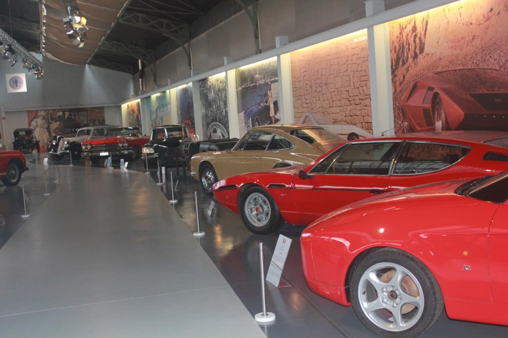Musee Royal de l'auto BRUXELLES Img_5100