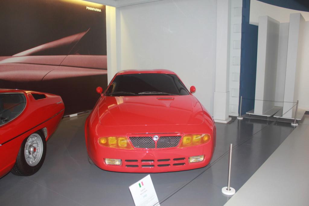 Musee Royal de l'auto BRUXELLES Img_5102
