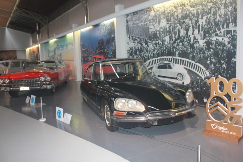 Musee Royal de l'auto BRUXELLES Img_5105