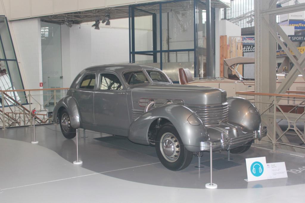 Musee Royal de l'auto BRUXELLES Img_5108
