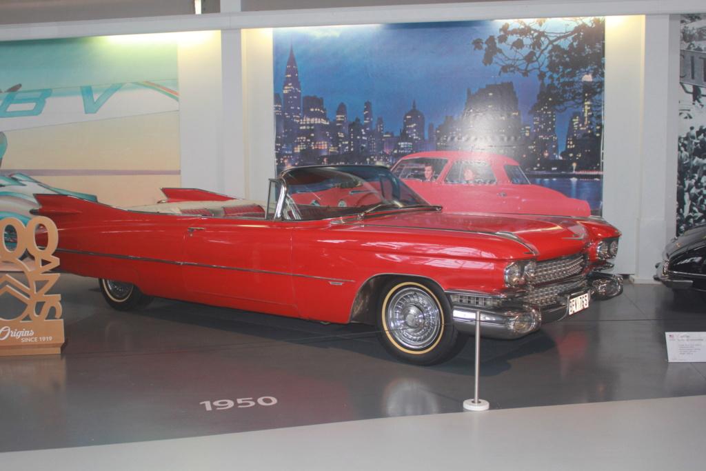 Musee Royal de l'auto BRUXELLES Img_5109