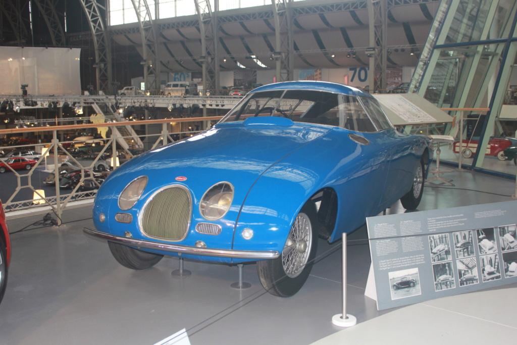 Musee Royal de l'auto BRUXELLES Img_5111