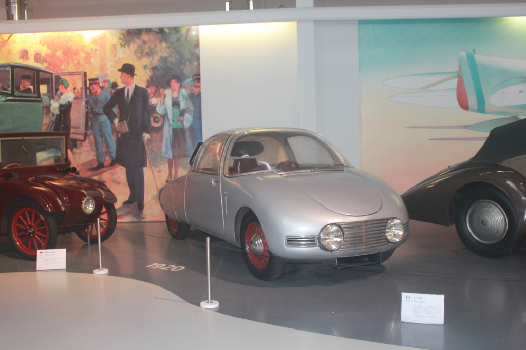 Musee Royal de l'auto BRUXELLES Img_5112