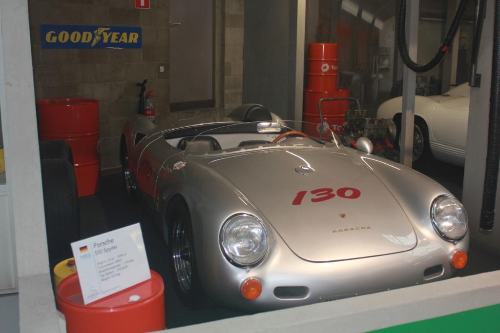Musee Royal de l'auto BRUXELLES Img_5118