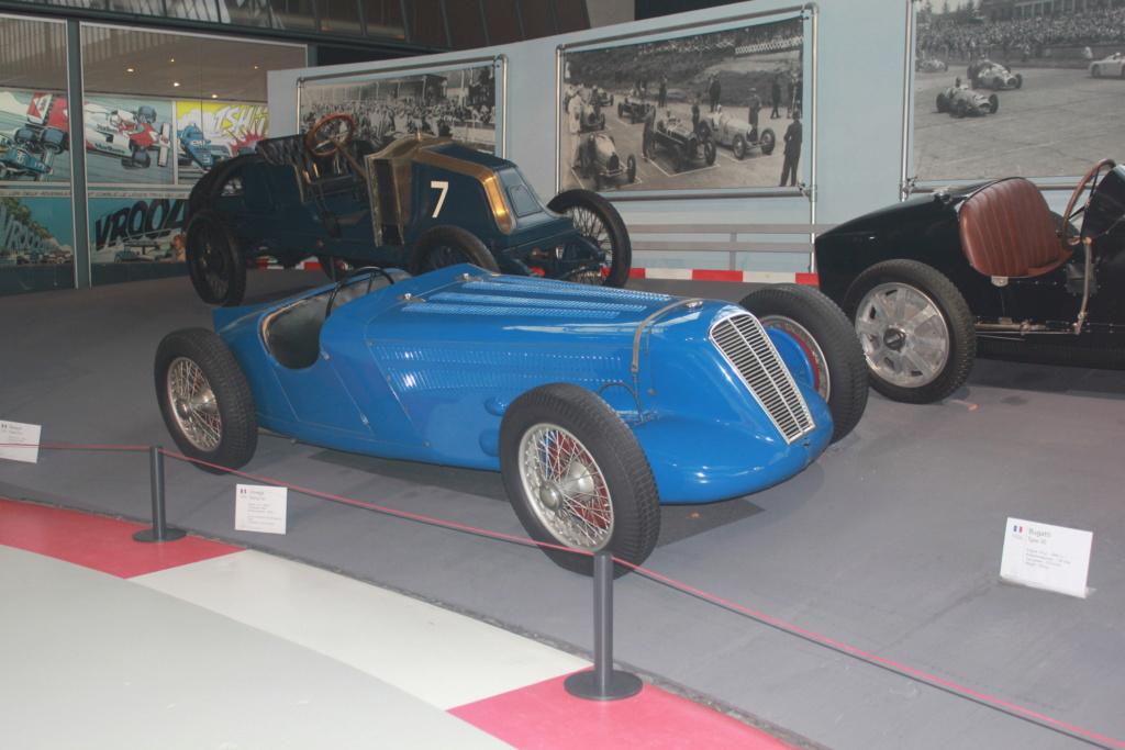 Musee Royal de l'auto BRUXELLES Img_5126