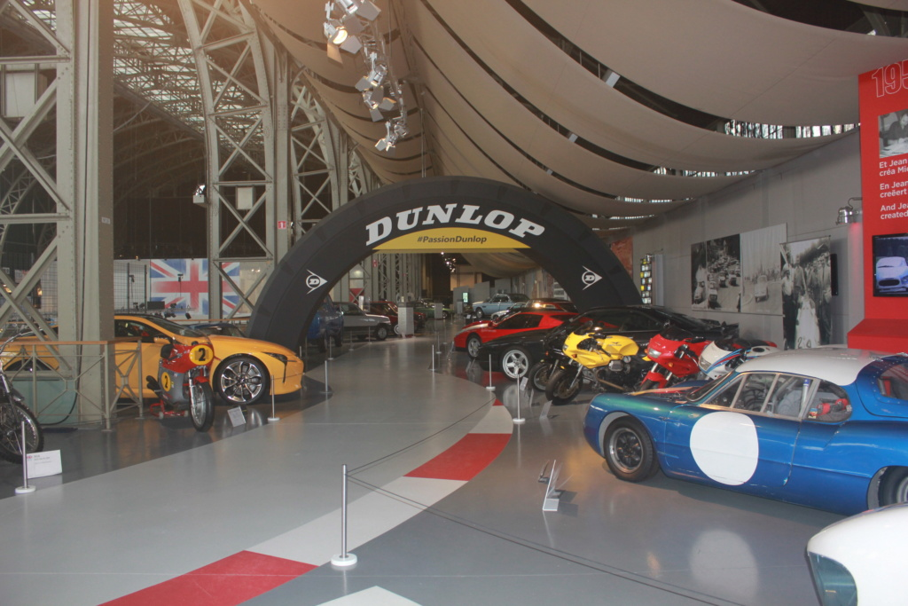 Musee Royal de l'auto BRUXELLES Img_5129