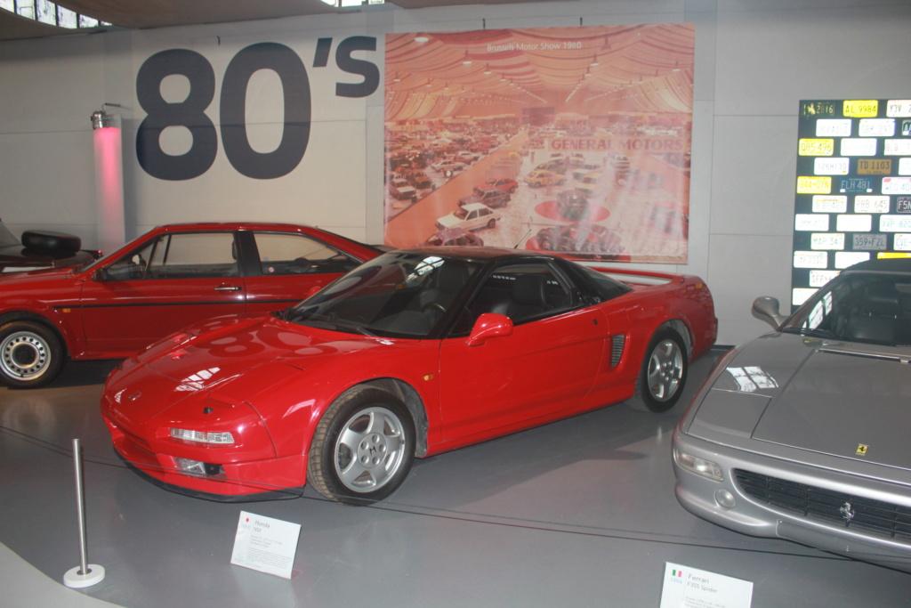 Musee Royal de l'auto BRUXELLES Img_5132