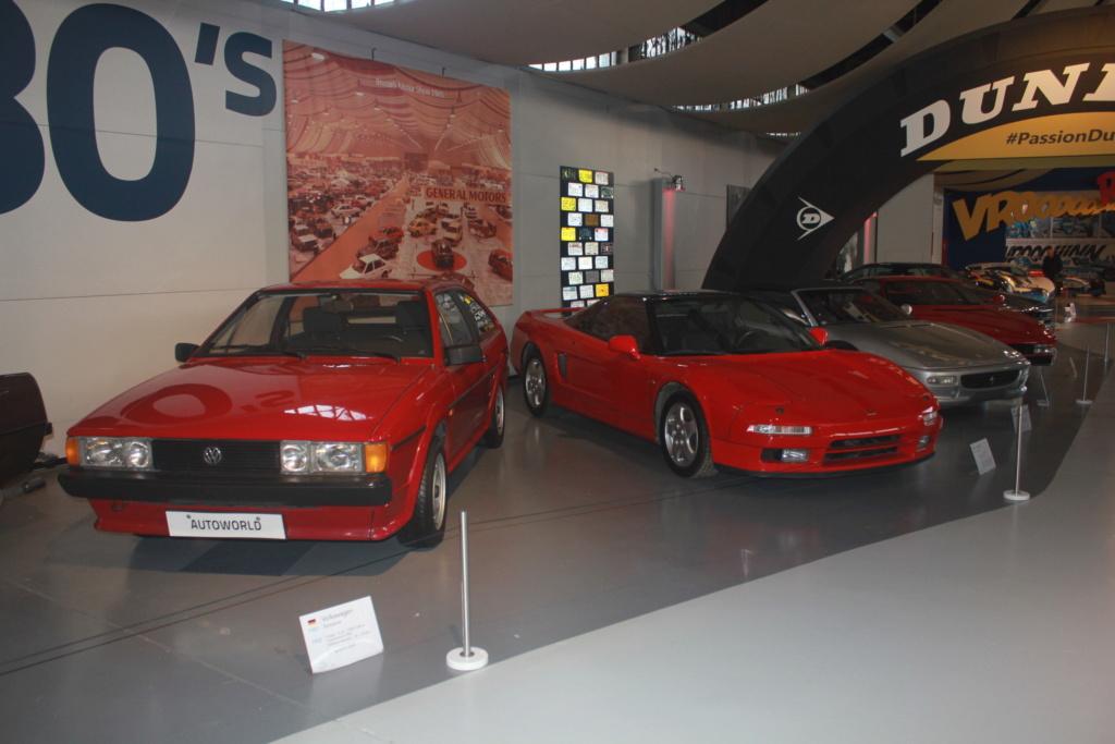 Musee Royal de l'auto BRUXELLES Img_5133