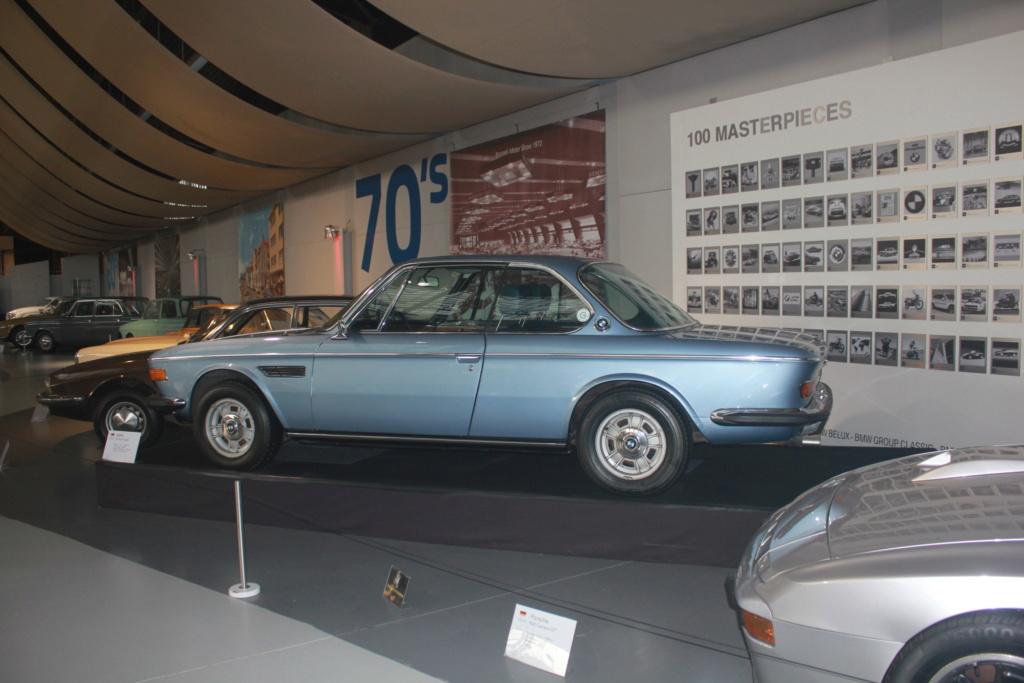 Musee Royal de l'auto BRUXELLES Img_5134