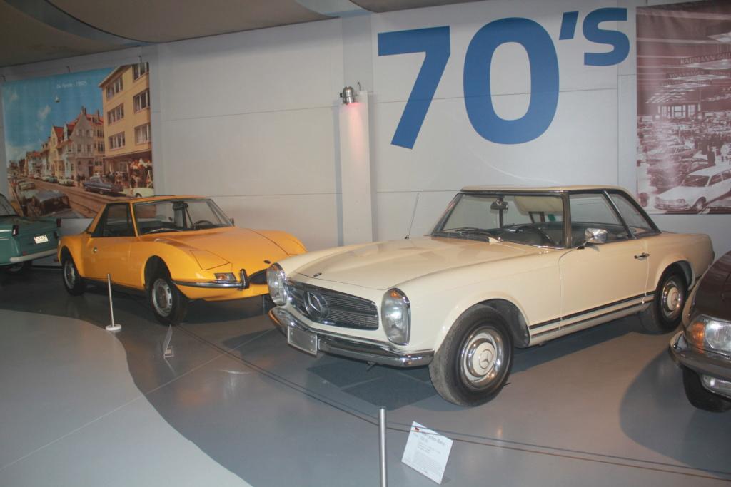 Musee Royal de l'auto BRUXELLES Img_5136