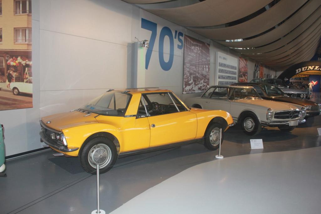Musee Royal de l'auto BRUXELLES Img_5137
