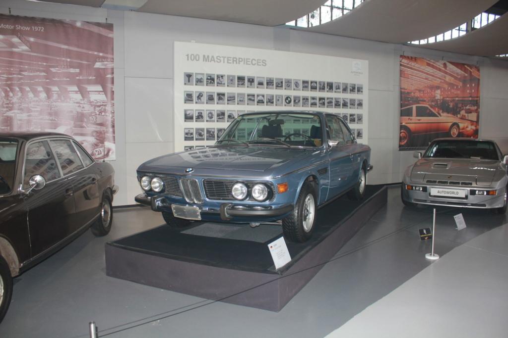 Musee Royal de l'auto BRUXELLES Img_5138
