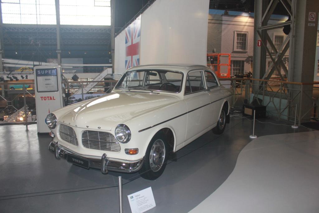 Musee Royal de l'auto BRUXELLES Img_5140