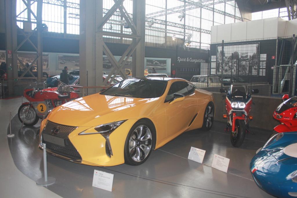 Musee Royal de l'auto BRUXELLES Img_5146