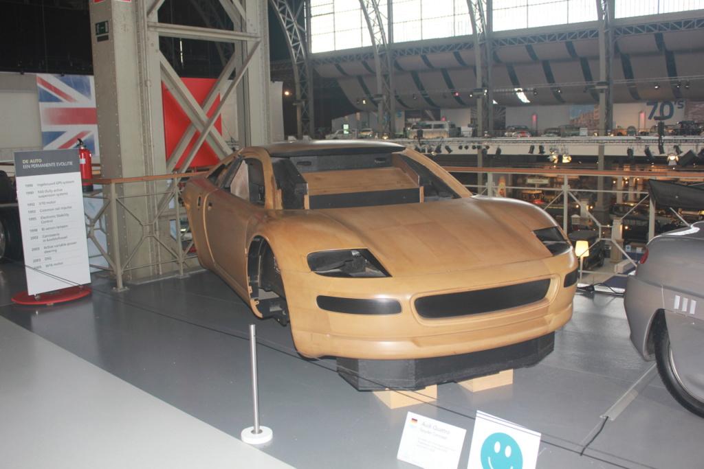 Musee Royal de l'auto BRUXELLES Img_5155