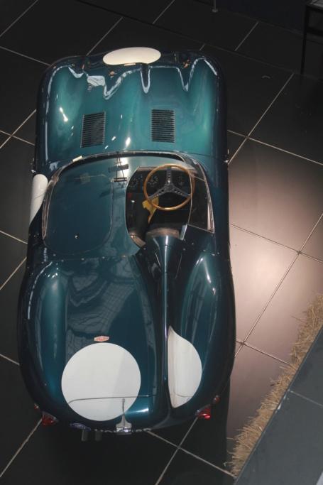 Musee Royal de l'auto BRUXELLES Img_5156