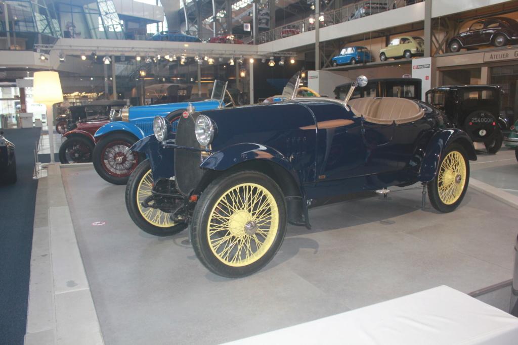 Musee Royal de l'auto BRUXELLES Img_5159