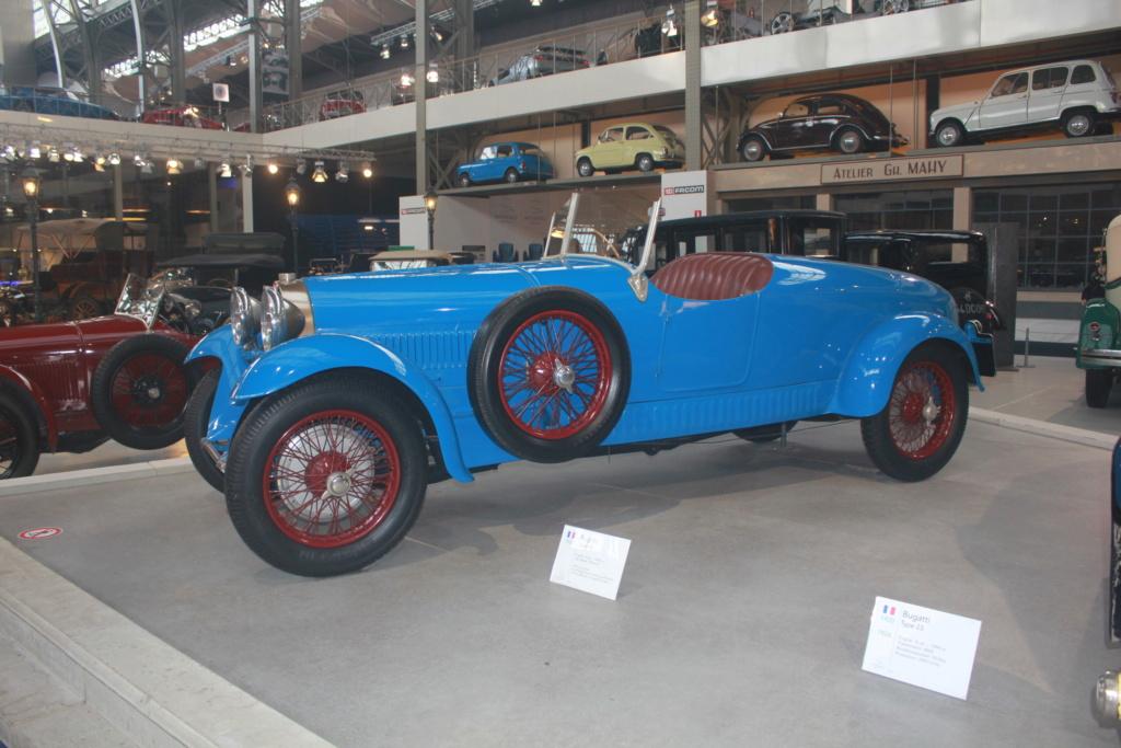 Musee Royal de l'auto BRUXELLES Img_5160