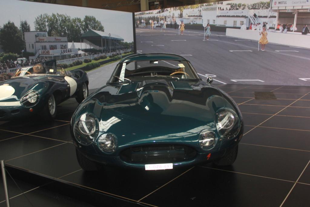 Musee Royal de l'auto BRUXELLES Img_5166