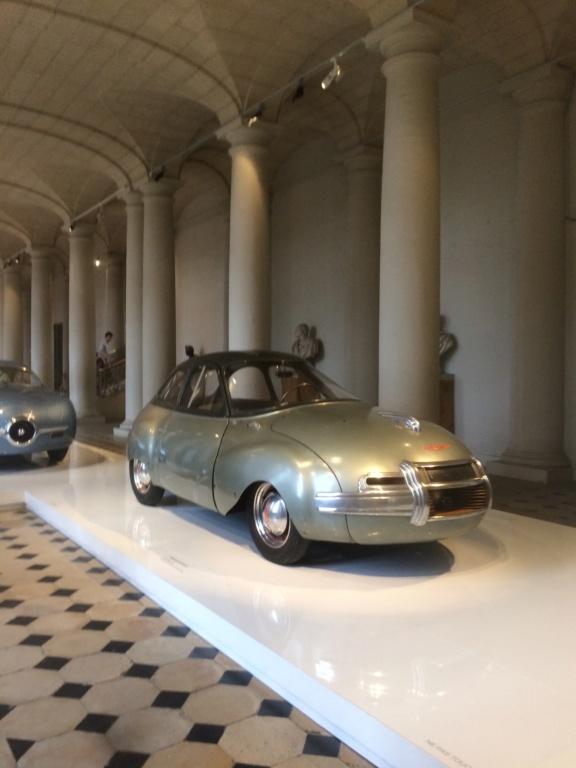 Exposition Concept Car à COMPIEGNE (60) Img_5914