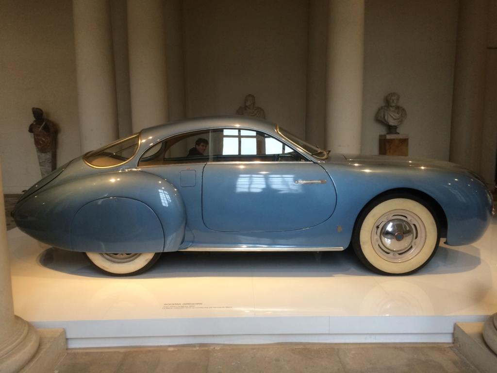Exposition Concept Car à COMPIEGNE (60) Img_5917