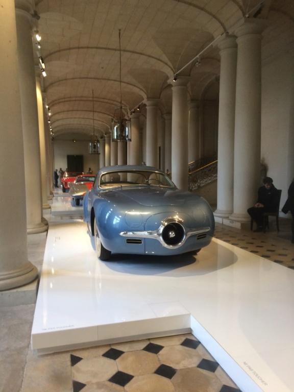 Exposition Concept Car à COMPIEGNE (60) Img_5919