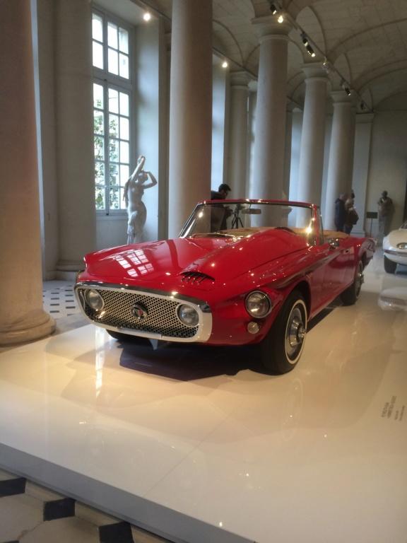 Exposition Concept Car à COMPIEGNE (60) Img_5921