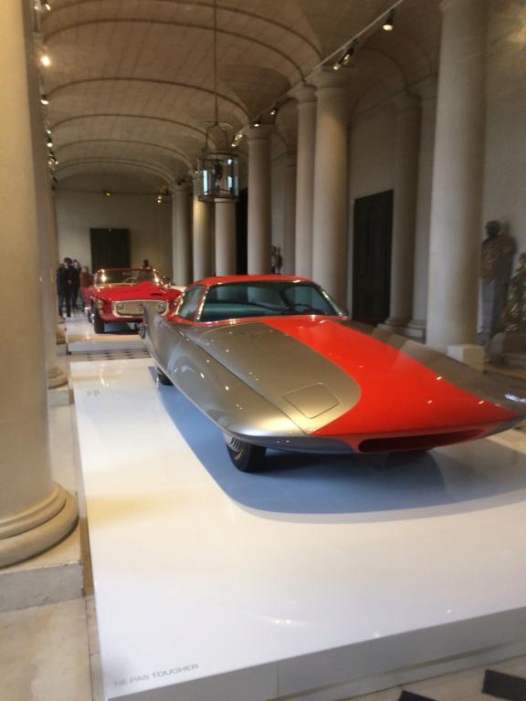Exposition Concept Car à COMPIEGNE (60) Img_5922