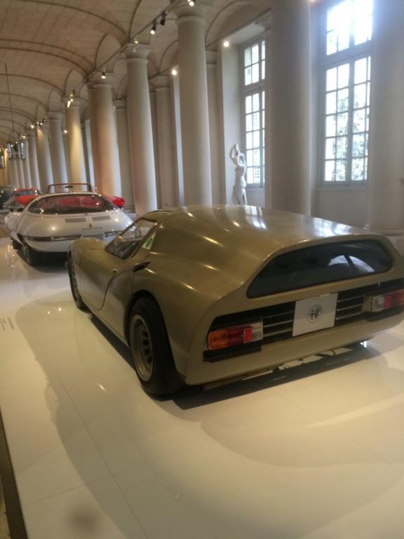 Exposition Concept Car à COMPIEGNE (60) Img_5926
