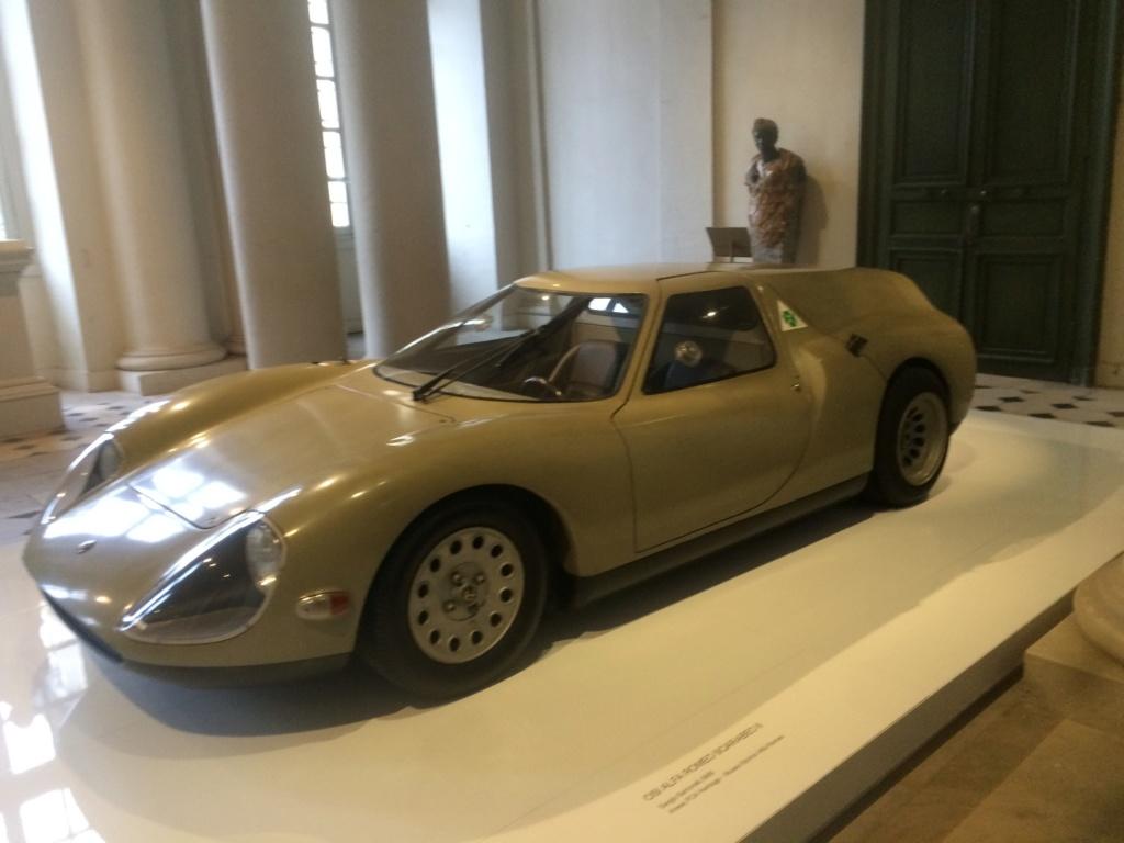 Exposition Concept Car à COMPIEGNE (60) Img_5927