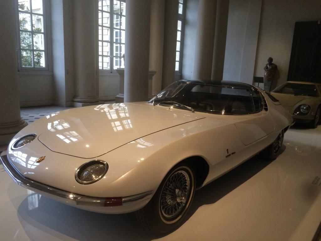 Exposition Concept Car à COMPIEGNE (60) Img_5928
