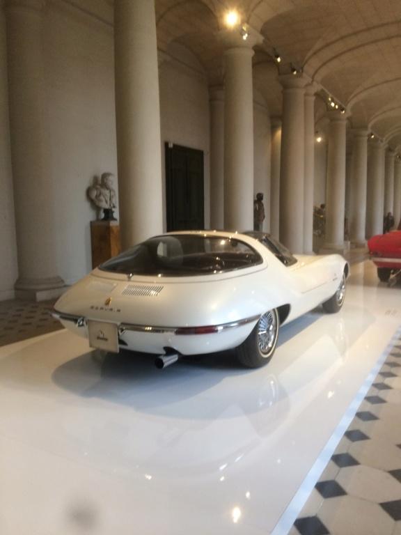 Exposition Concept Car à COMPIEGNE (60) Img_5929