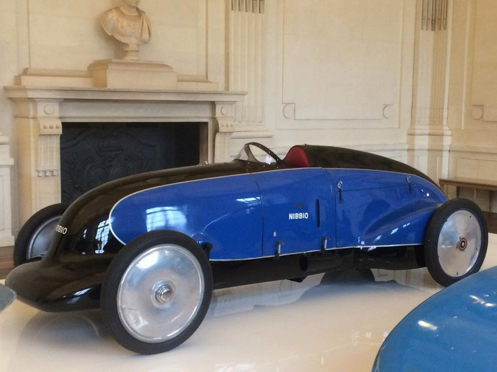 Exposition Concept Car à COMPIEGNE (60) Img_5932