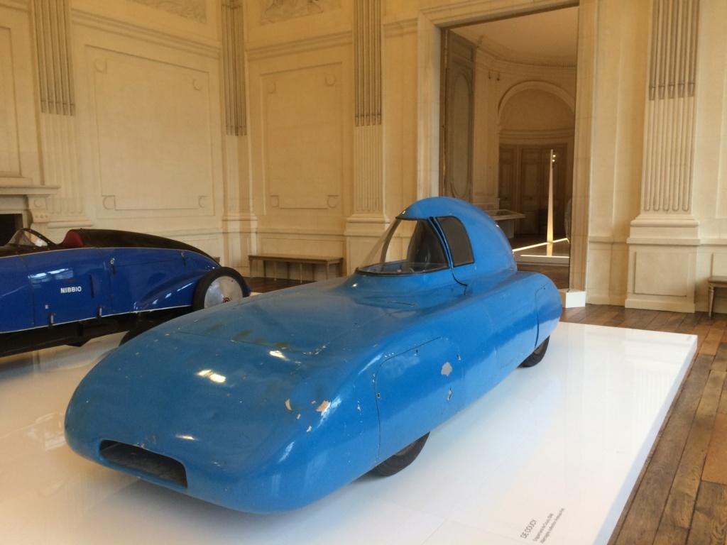 Exposition Concept Car à COMPIEGNE (60) Img_5933