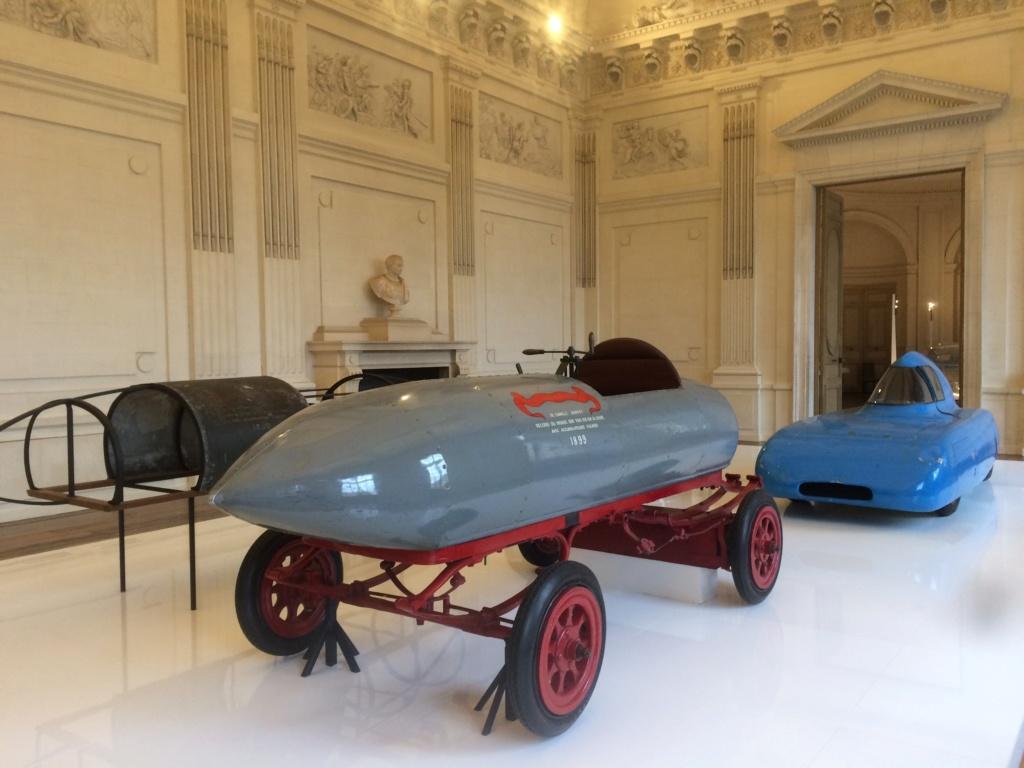 Exposition Concept Car à COMPIEGNE (60) Img_5934