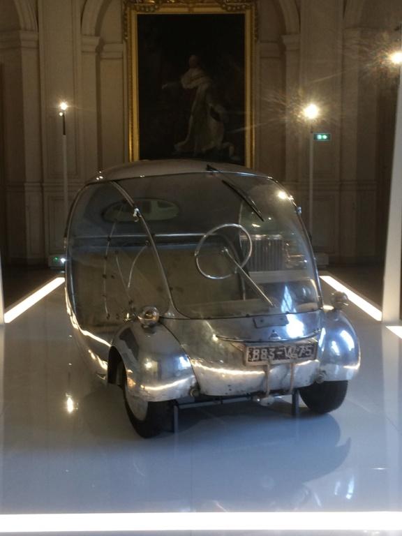 Exposition Concept Car à COMPIEGNE (60) Img_5936