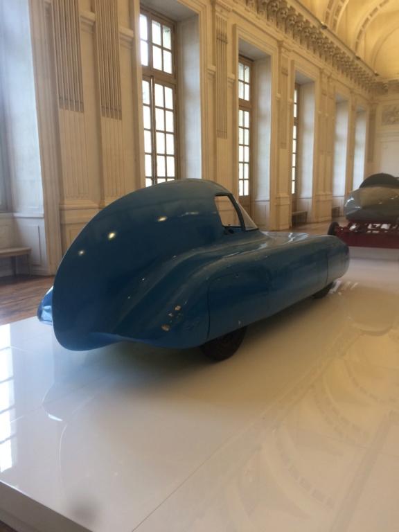 Exposition Concept Car à COMPIEGNE (60) Img_5938