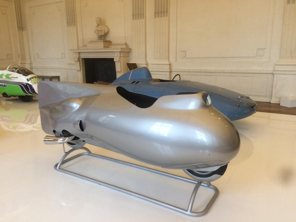 Exposition Concept Car à COMPIEGNE (60) Img_5939