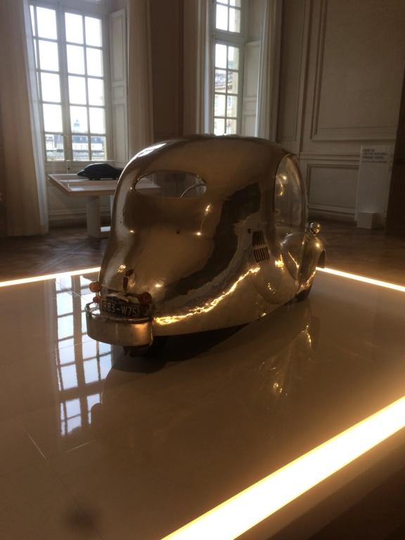 Exposition Concept Car à COMPIEGNE (60) Img_5940