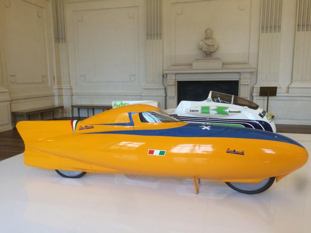 Exposition Concept Car à COMPIEGNE (60) Img_5941