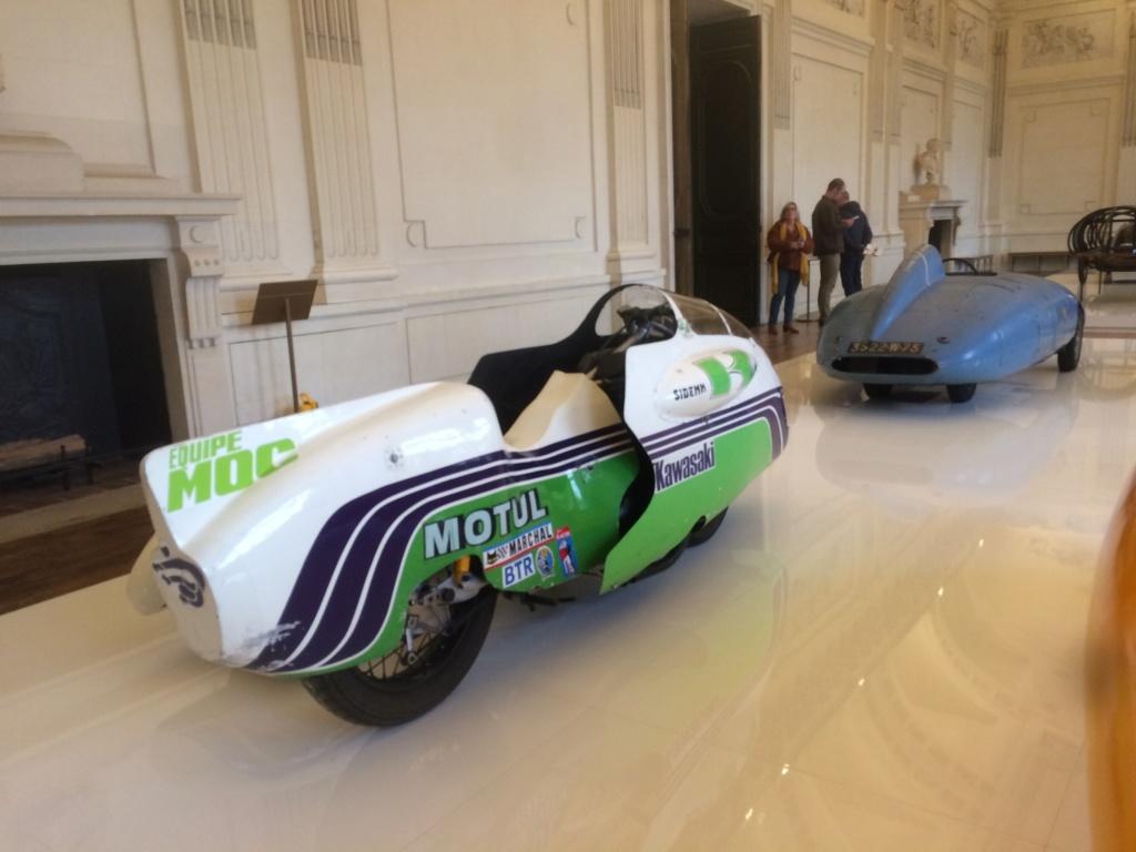 Exposition Concept Car à COMPIEGNE (60) Img_5942