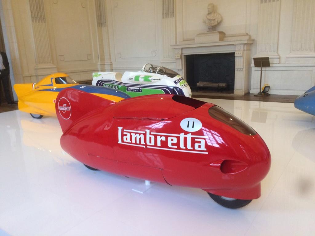 Exposition Concept Car à COMPIEGNE (60) Img_5943