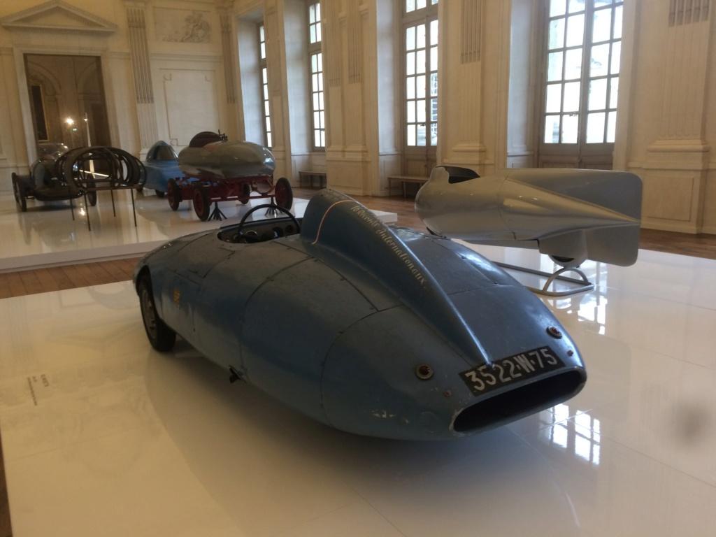 Exposition Concept Car à COMPIEGNE (60) Img_5944