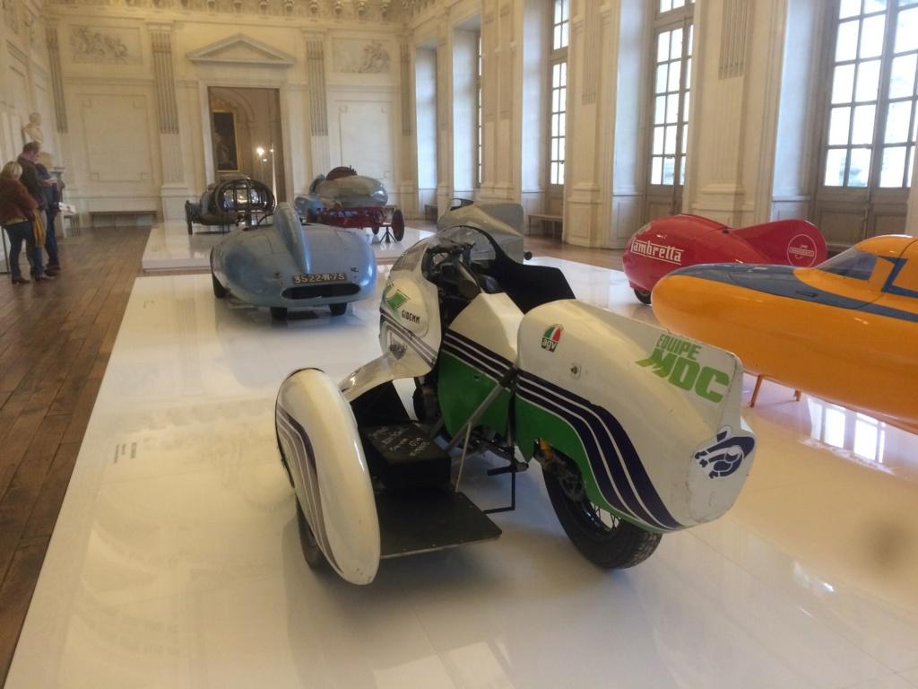 Exposition Concept Car à COMPIEGNE (60) Img_5946
