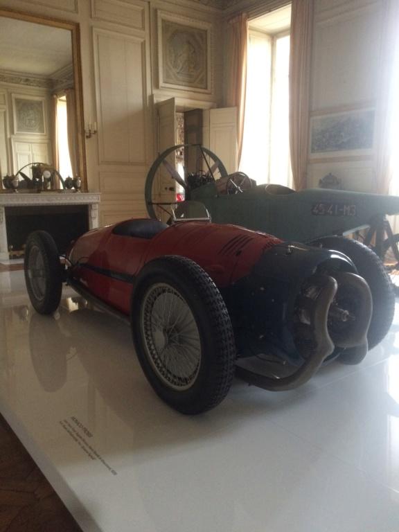Exposition Concept Car à COMPIEGNE (60) Img_5947