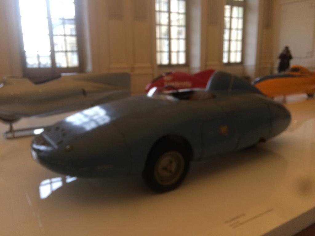 Exposition Concept Car à COMPIEGNE (60) Img_5948