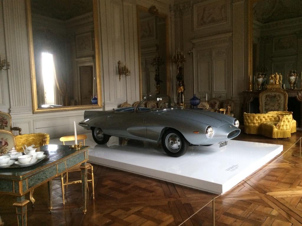 Exposition Concept Car à COMPIEGNE (60) Img_5954