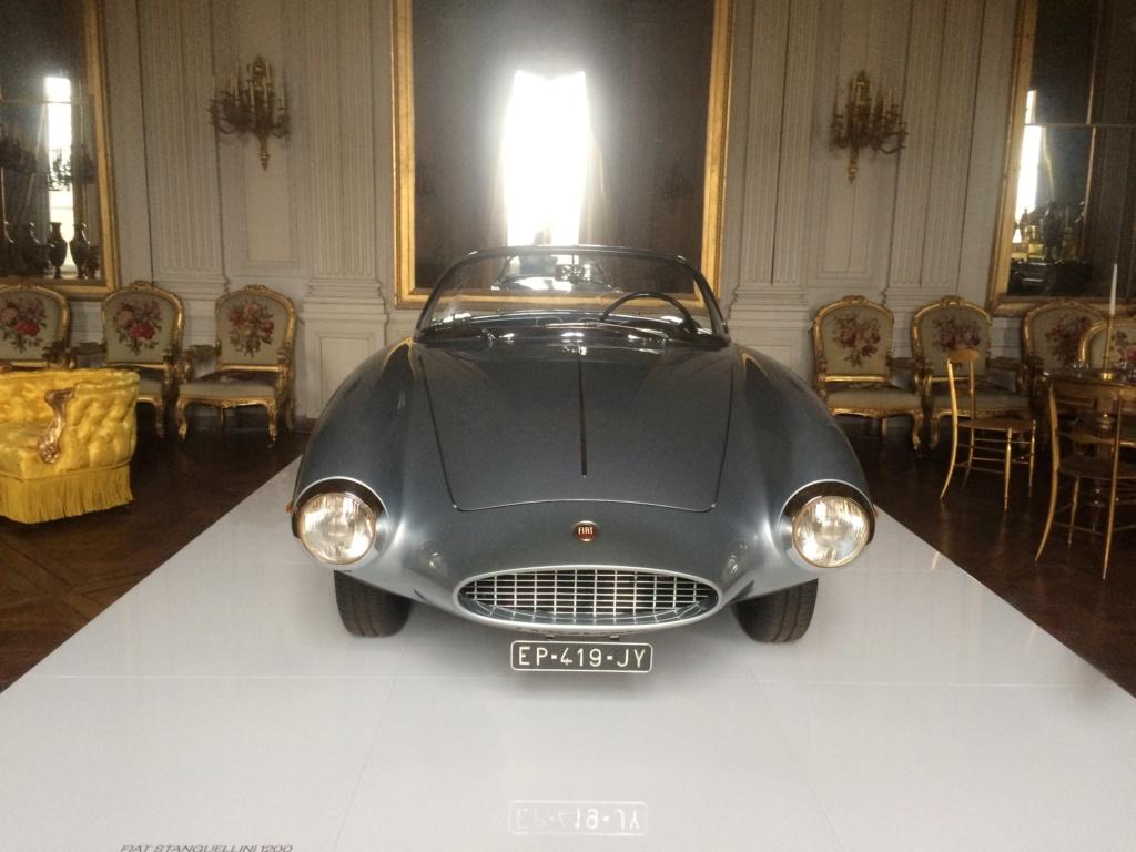Exposition Concept Car à COMPIEGNE (60) Img_5956