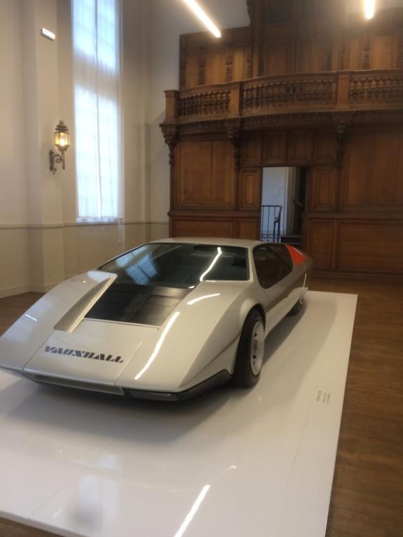 Exposition Concept Car à COMPIEGNE (60) Img_6010